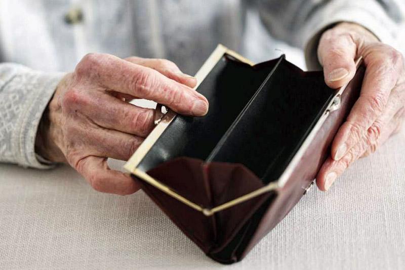 Soluciones Financieras para Personas Mayores a través de su patrimonio