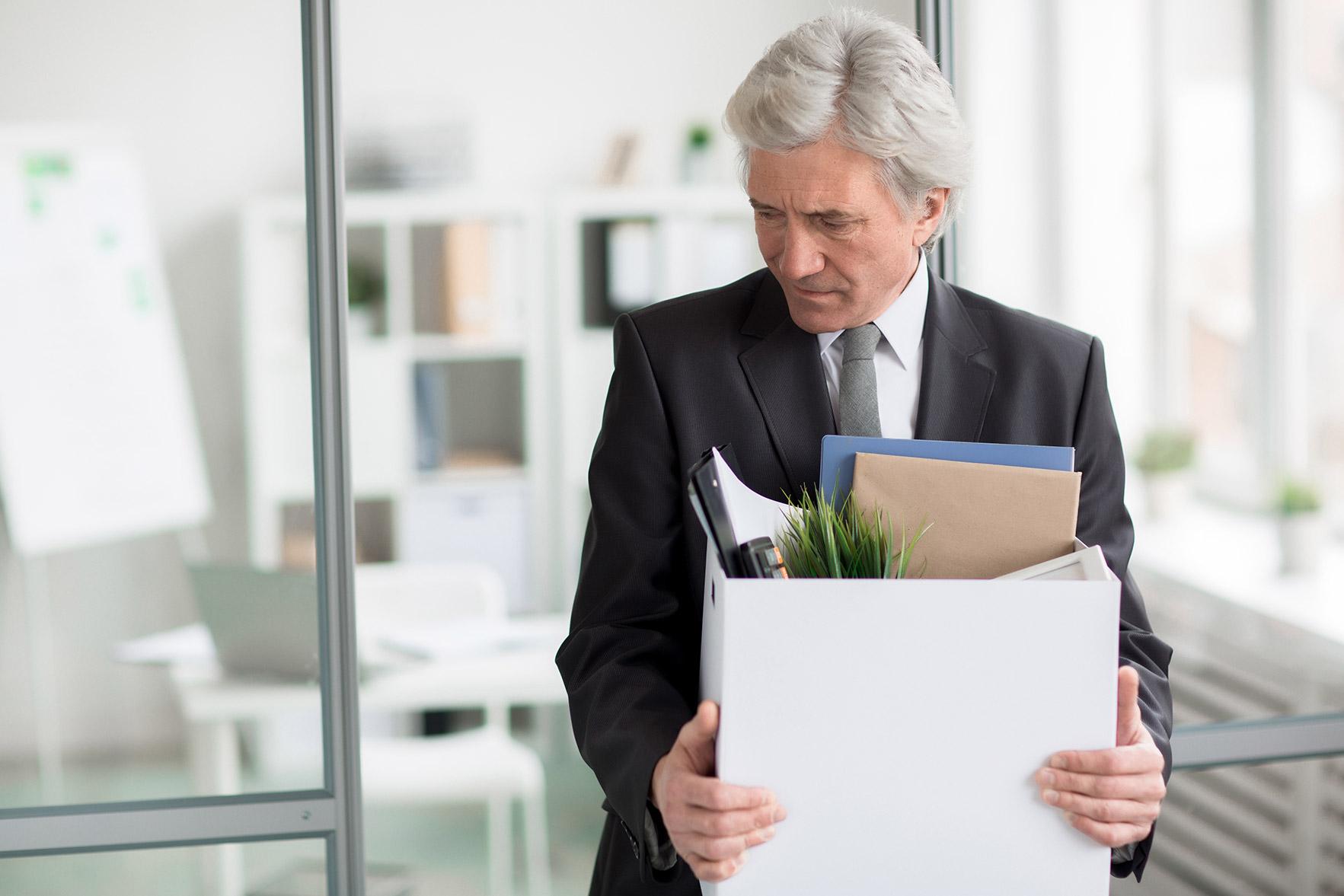 ¿Cómo será la jubilación tras la reforma de las pensiones?